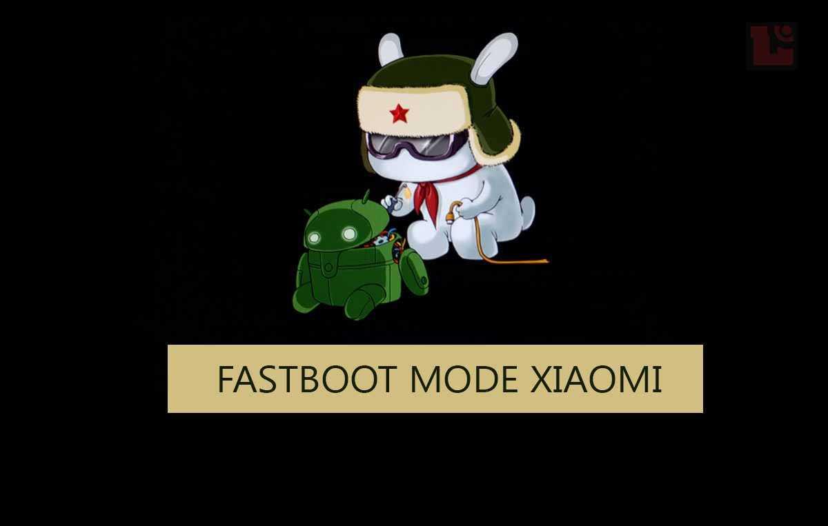 fastboot | shoosidetech