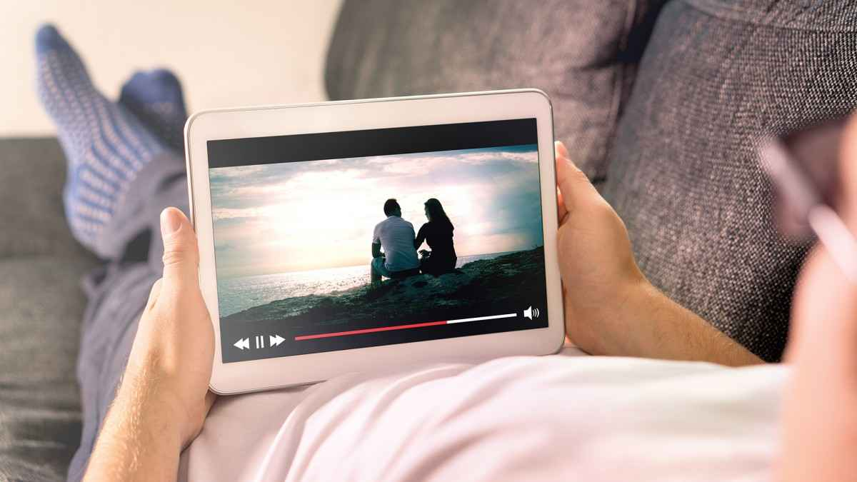Manfaat Download Video YouTube