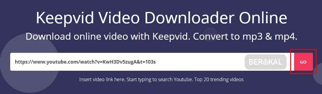 download video gratis di youtube