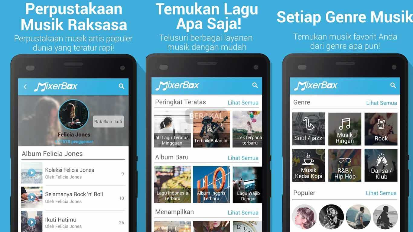 aplikasi download lagu mp3