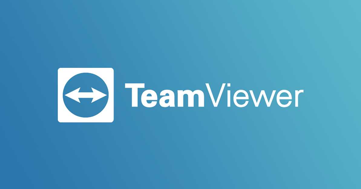 cara menyadap whatsapp dengan teamvviewer