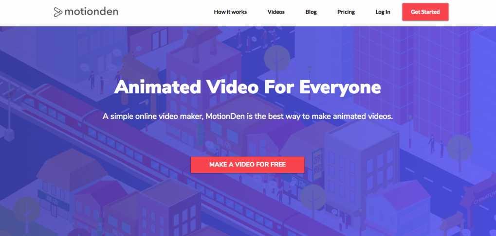 cara membuat intro youtube secara online