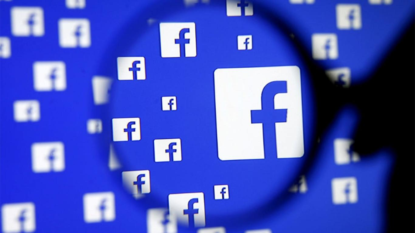 Cara Mengetahui Orang yang Sering Melihat Facebook Kita via Aplikasi