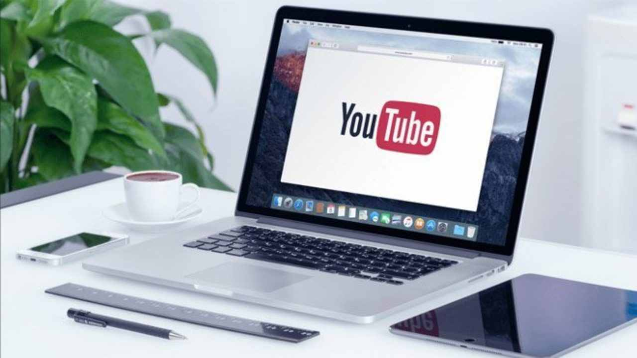 Download Video YouTube Via PC
