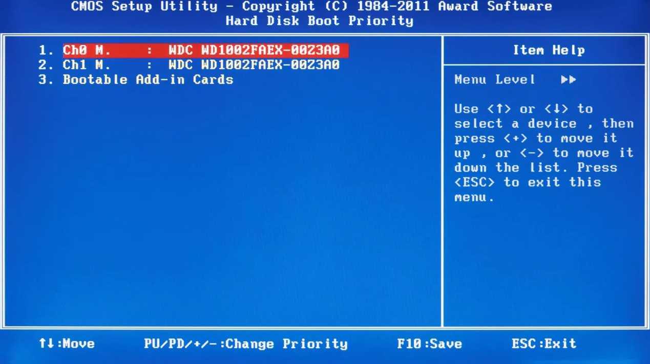 cara install ulang windows 10