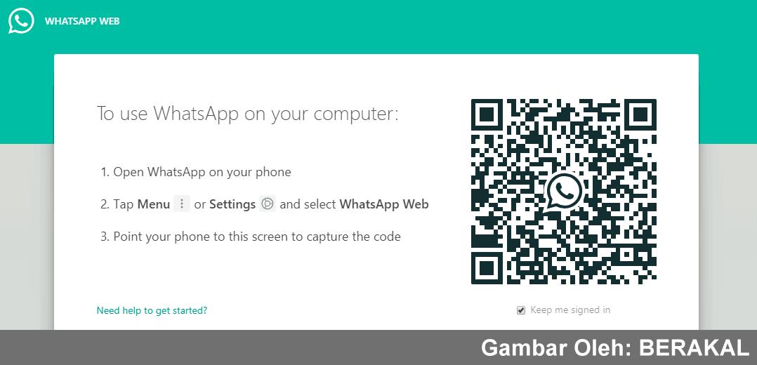 aplikasi penyadap whatsapp 16
