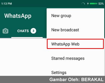 aplikasi penyadap whatsapp 18