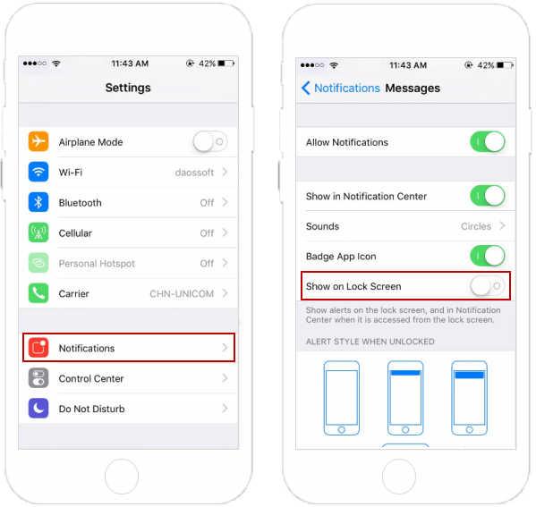 tips agar baterai iphone tidak bocor