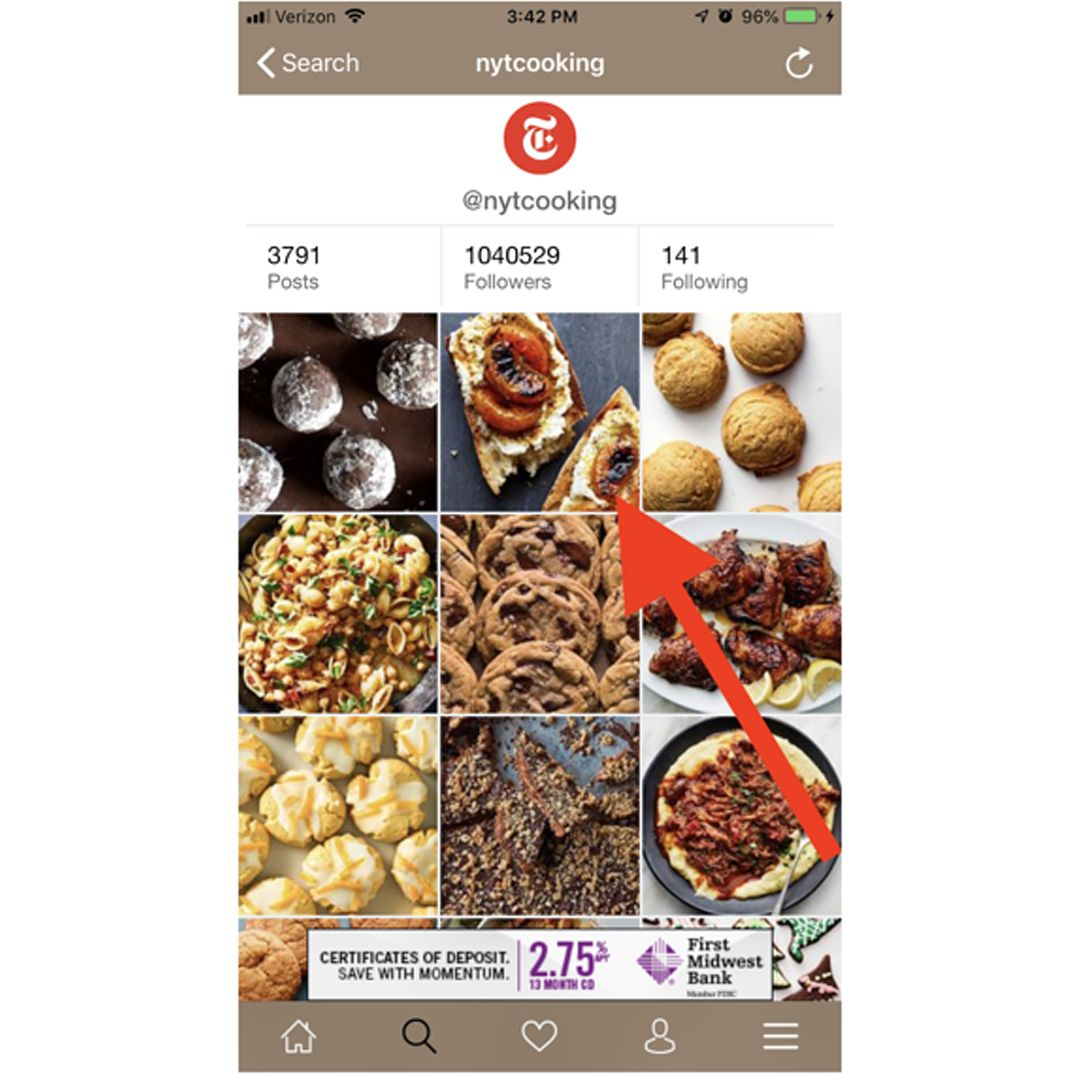cara download video instagram yang tidak bisa di download