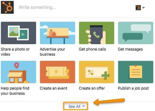 cara live streaming game di halaman facebook