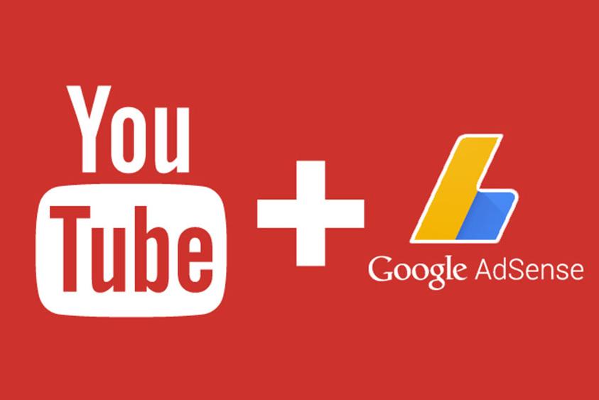 cara menghasilkan uang dari youtube pemula