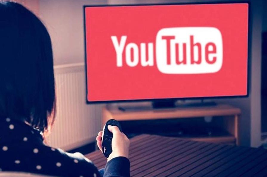 cara menghasilkan uang dari youtube untuk pemula