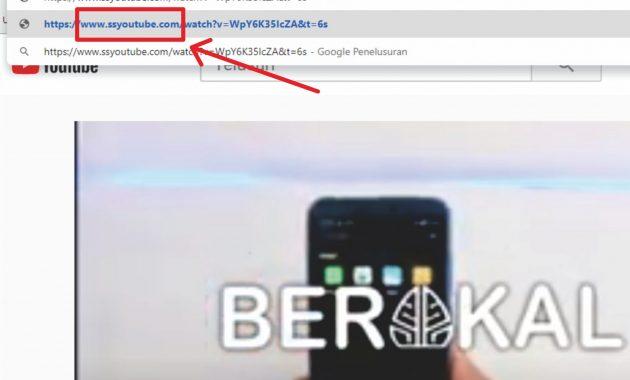 cara menghilangkan iklan di youtube tanpa aplikasi