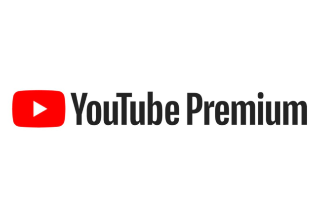 cara menghilangkan iklan yang muncul di youtube