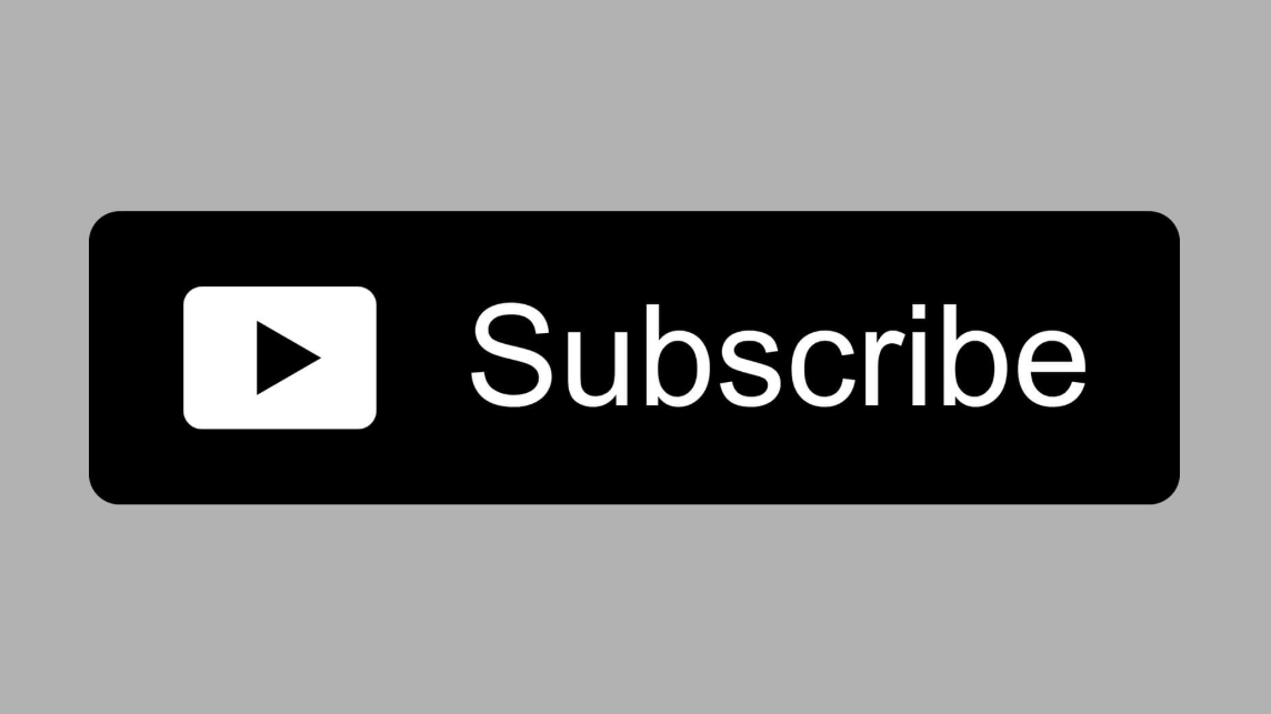 subscribe youtube