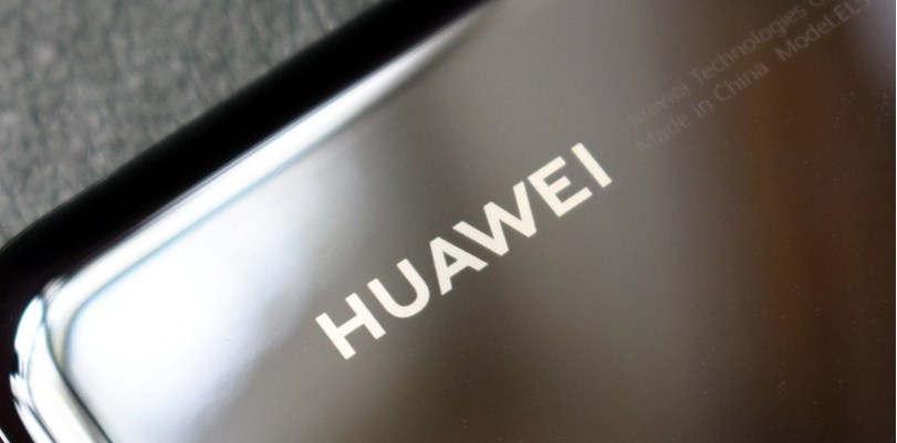 Huawai system