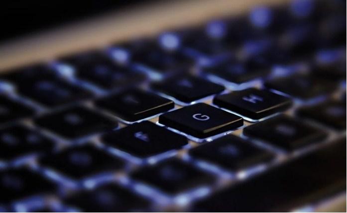 Pelajari fungsi shortcut pada keyboard