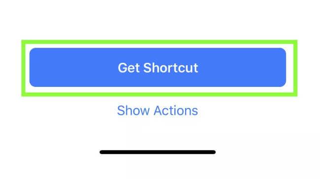 cara download video dari youtube ke galeri iphone