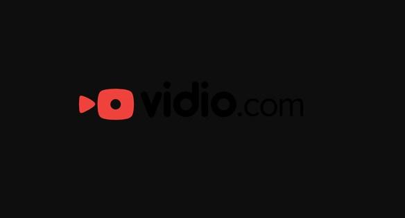 cara nonton tv via Video.com