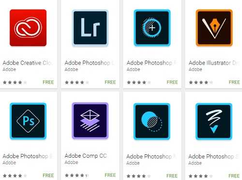 download aplikasi pembuat logo