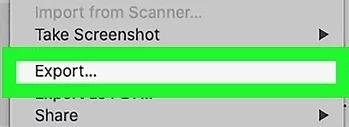 kompress pdf di mac