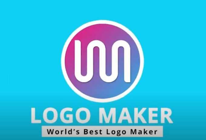software pembuat logo 3d