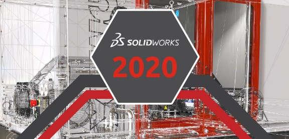 SolidWorks system