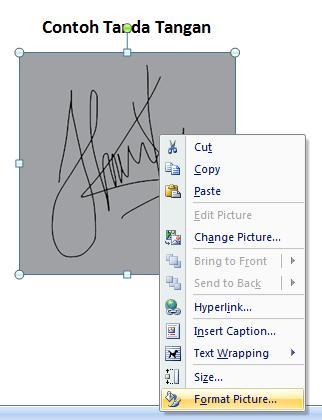 cara-membuat-tanda-tangan-digital-di-word