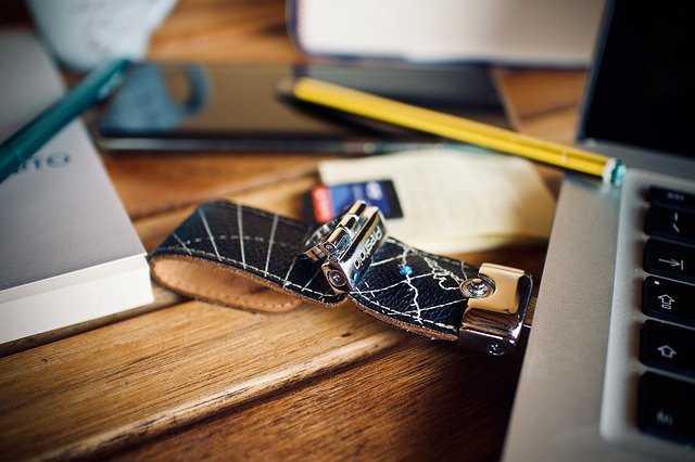 cara memperbaiki flashdisk yang tidak terbaca tanpa diformat