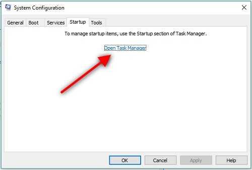 cara menghapus virus shortcut di komputer sampai bersih