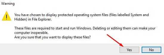 cara menghilangkan virus shortcut di flashdisk secara permanen