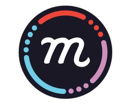mcent