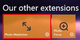 meningkatkan resolusi foto tanpa photoshop