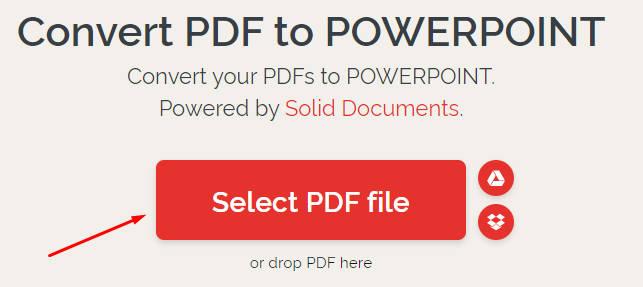 pilih pdf file