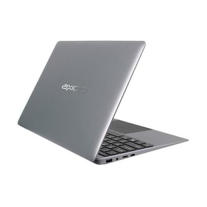 harga laptop 1 jutaan 2020