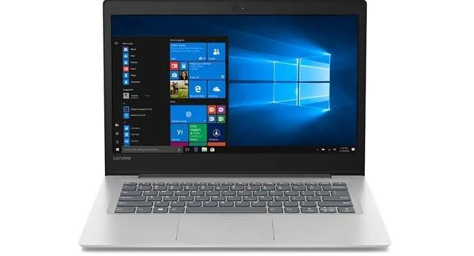 laptop-2-jutaan-untuk-mahasiswa