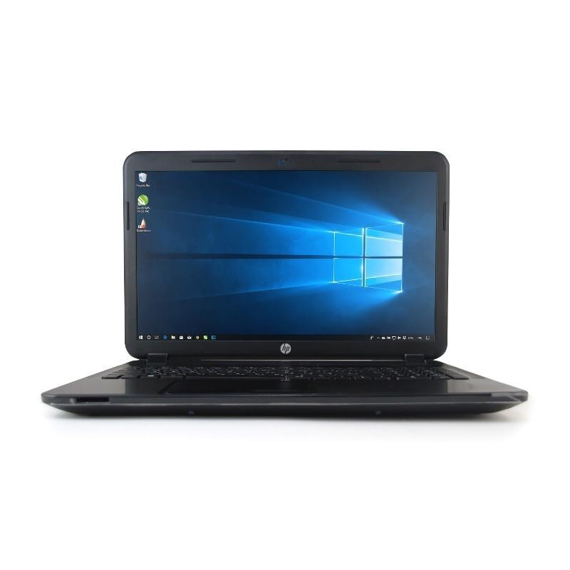 laptop toshiba 2 jutaan