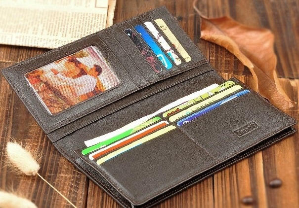 ukuran foto 2R untuk dompet