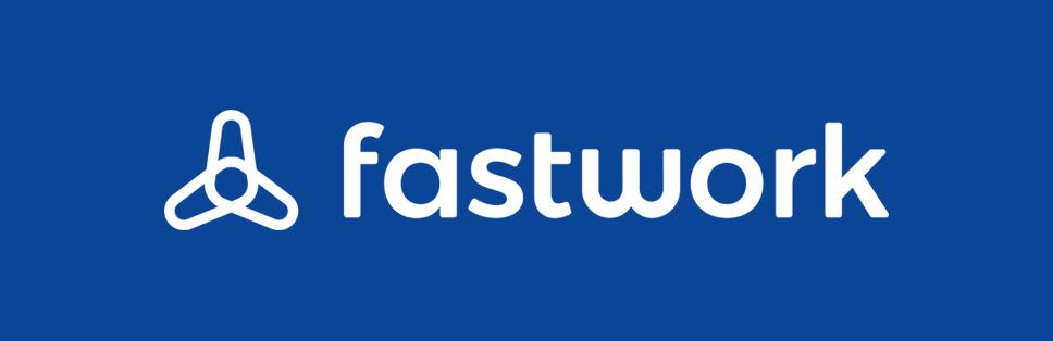 belajar toefl di fastwork