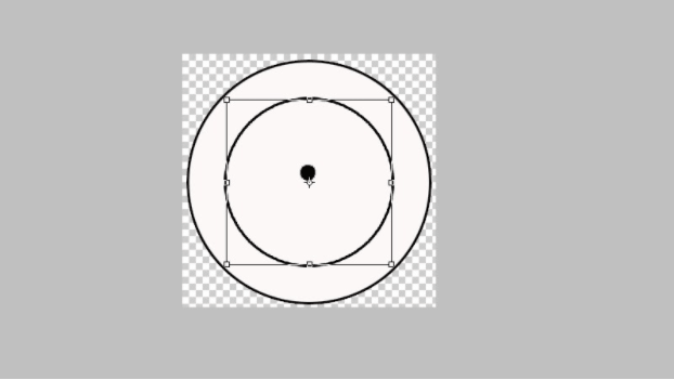 cara membuat desain stempel di photoshop