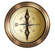 aplikasi kompas online