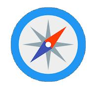 download aplikasi kompas