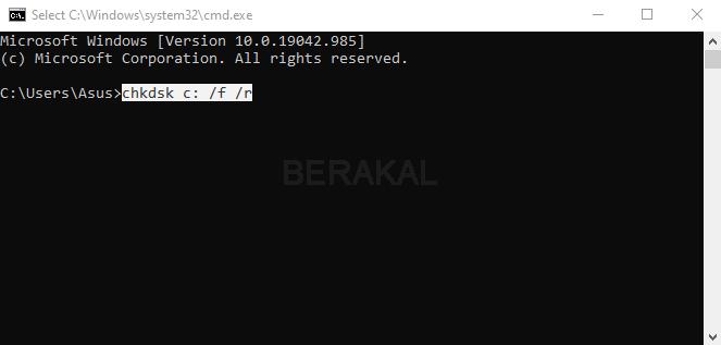 0xc00007b windows 7 64 bit fix download